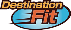 Destination Fit