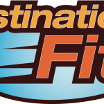 Destination Fit_Logo_Final HIGH RESOLUTION