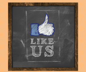 facebook like l www.destinationfittraining.ca